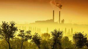 La transición ecológica un problema para la cerámica