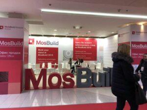 Mosbuild2021